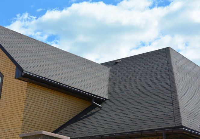 How Your Roof Protects Against Mold