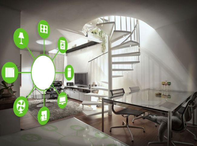 Steps to Improving Your Home's Efficiency