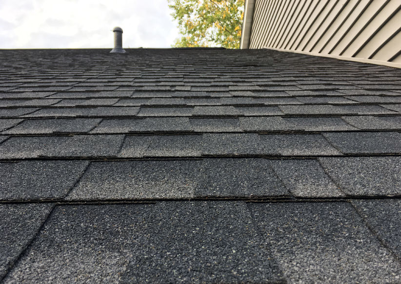 Choosing the Most Durable Asphalt Roof