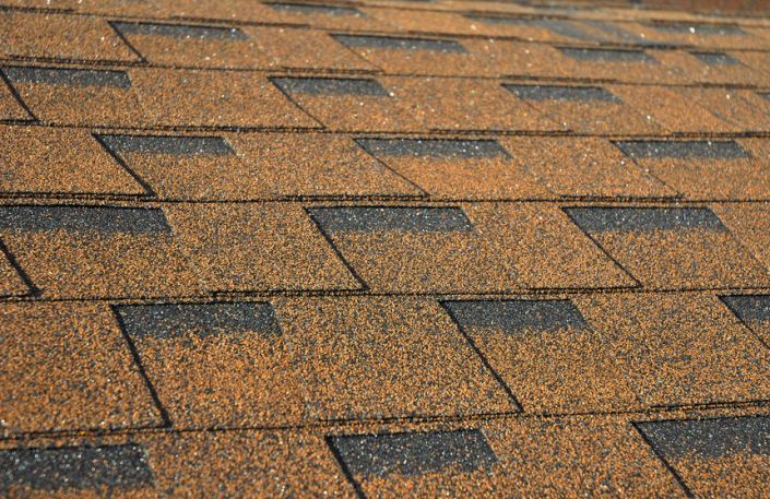 Budget-Minded Roof Replacement Solutions