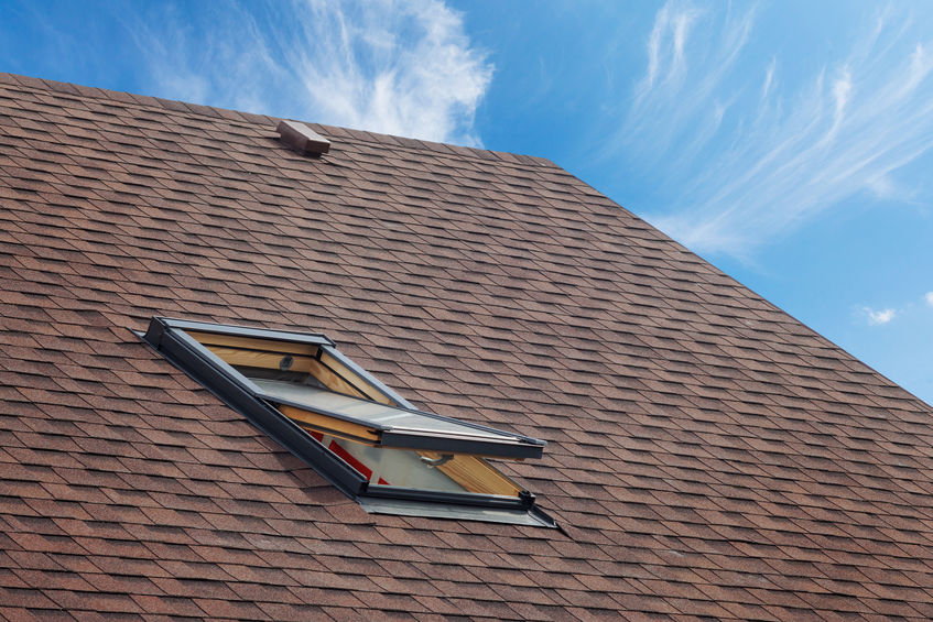 How Landmark Pro Shingles Stand Out