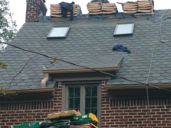 Avoid These Mistakes When Choosing a Roofing Contractor