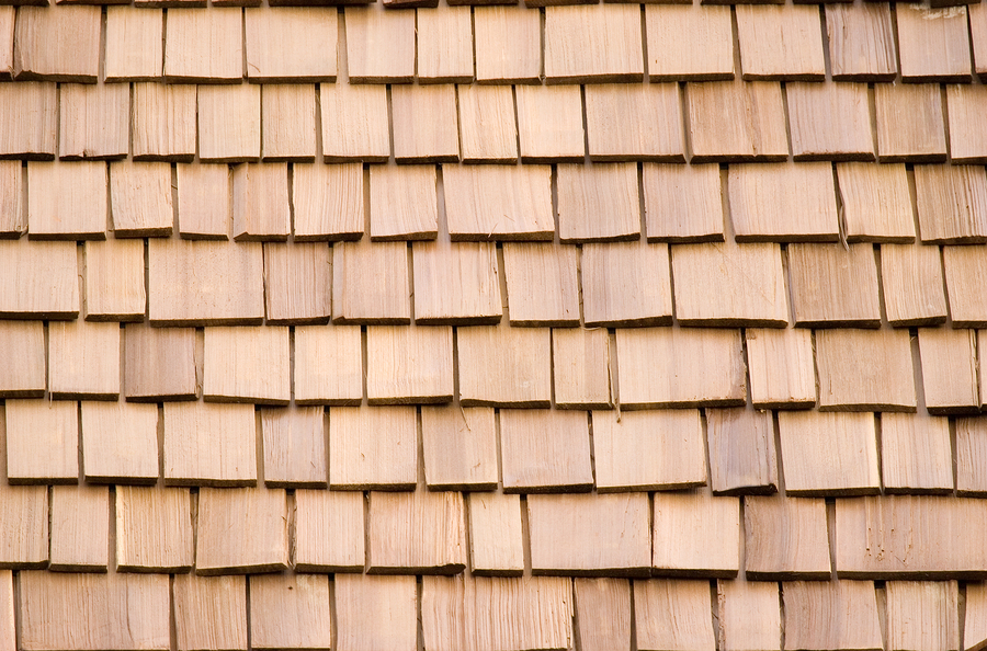Everything You Need to Know About Installing a Cedar Shake Roof