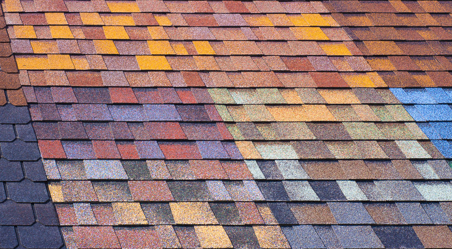 Which Shingles are Right for Your Home?