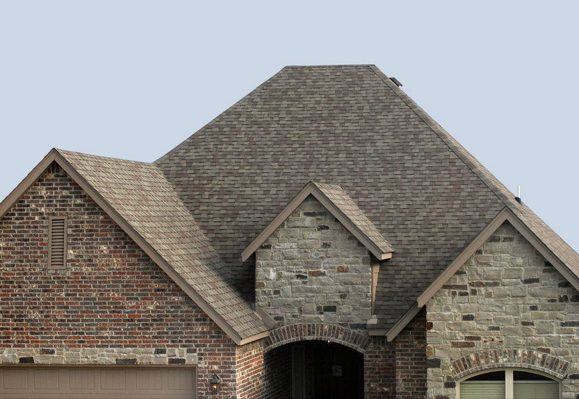 Choosing the Best Shingle Look for Your Home