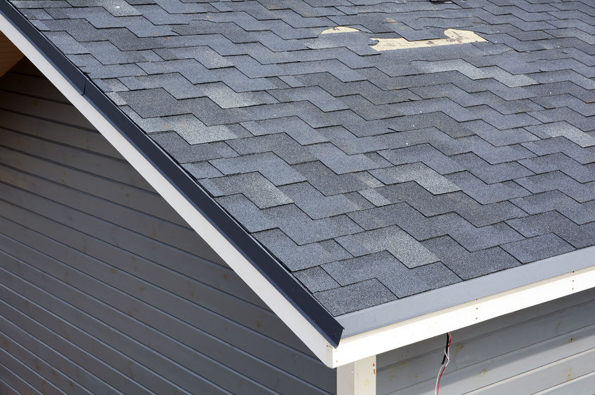 Fall is the Perfect Time to Winterize Your Roof